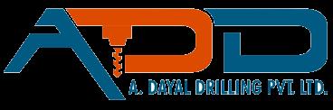 A. Dayal